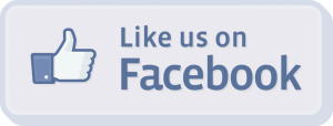like-us-on-facebook-button-1024x390 (1)